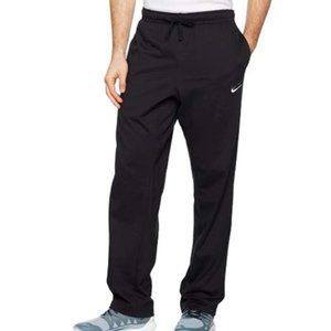 Nike Men's Team Club Fleece Training Pant